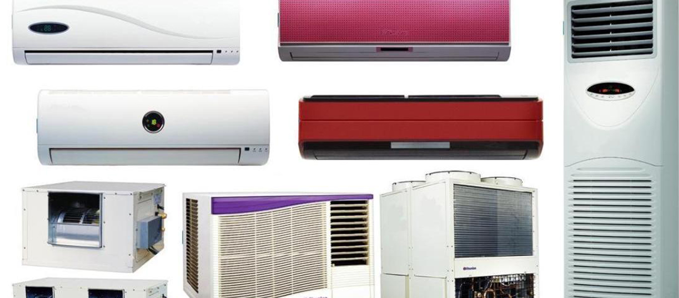 Vr air conditioning heating melbourne your specialist for Innovative heating and air conditioning